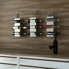 wine kitchen decor ebay