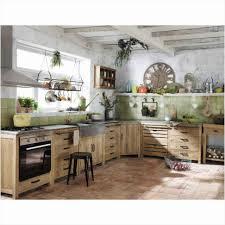 cuisines maison du monde armoire maison du monde unique meuble cuisine maison du monde maison