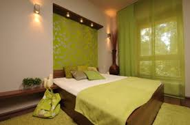 Green Bedroom Designs Fresh And Relaxing Green Bedroom Designs And Ideas