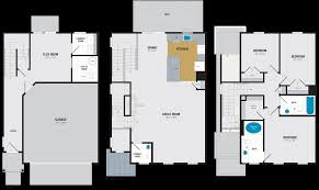 floor plans enclave box hill apartments the bozzuto group view full size