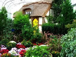 Virginia Botanical Gardens 21 Of The Best Botanical Gardens To Visit This