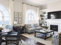 All Modern Rugs Top 27 Wonderful Penthouse Living Room Santa Luxury Hotel