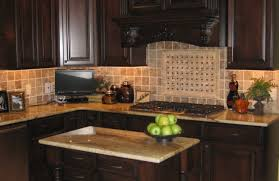 Jackson Kitchen Design by 100 Jacksons Kitchen Cabinet Best 25 Stove Hoods Ideas On