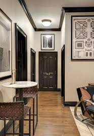 how tall should baseboards be best 25 baseboard trim ideas on pinterest baseboard ideas