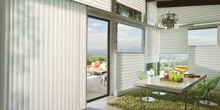 how to cover sliding glass doors cover sliding glass doors a
