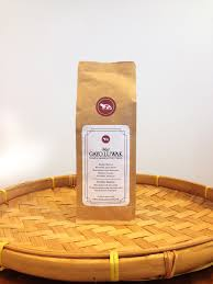 kopi luwak the ultimative faq the most expensive coffee in the