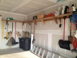 34 amazing garage organization ideas wisma home