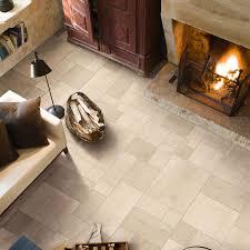 Quick Step Laminate Flooring Cleaning Quick Step Exquisa Ceramic White Tile Exq1553