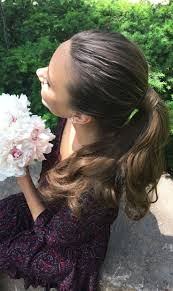Show Pony Hair Extensions by 51 Best Hair Extensions Images On Pinterest Hairstyles