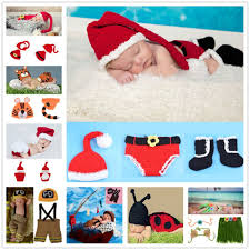 crochet christmas ideas promotion shop for promotional crochet