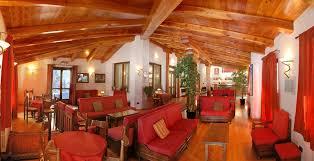 hotel banchetta sestriere italy galerie de photos h禊tel banchetta sestriere