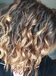 long layered haircuts for naturally curly hair diy ombre naturally curly hair sparkle u0026 sway h a i r