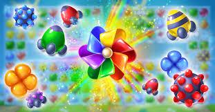 Balloon Challenge Take On The Balloon Challenge Palringo