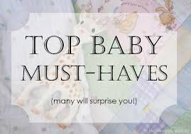 top baby registries our top baby registry must haves many will you