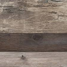 reclaimed wood wall paneling texture seamless 19621