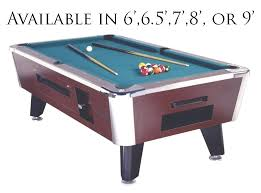 how much does a pool table weigh how much does a slate pool table weigh great eagle pool table sizes
