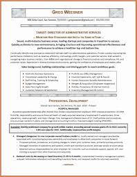 career change resume templates 6 career change resume template receipts template