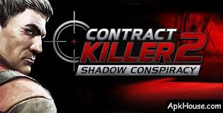contract killer 2 mod apk contract killer 2 v3 0 3 graphics and exciting sniper with
