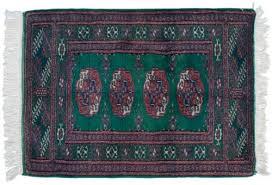 Bokhara Oriental Rugs Bokhara Design Rugs U0026 Carpets Carpets By Dilmaghani