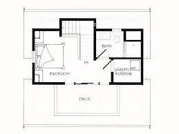 Cozy 500 Square Foot House Plans Best Amazing Tiny House Plans