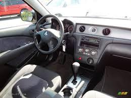 mitsubishi outlander interior 2003 mitsubishi outlander ls interior photo 49905693 gtcarlot com