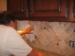Copper Tile Backsplash For Kitchen Top Reasons Why Antique Copper Mosaic Tiles Are The Best Choice