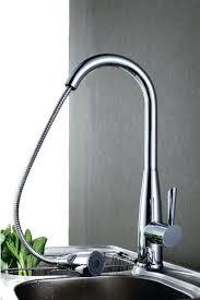 Contemporary Kitchen Faucet Ultra Modern Kitchen Faucets Modern Black Kitchen Faucets Modern