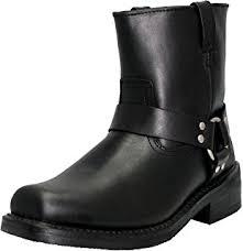 dingo boots s size 11 amazon com dingo s dean boot motorcycle combat