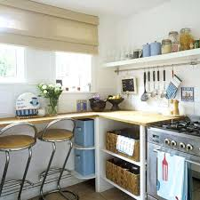 ideas for decorating kitchens decorating small kitchens kitchen small kitchen decorating ideas