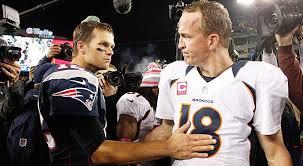 Payton Manning Meme - peyton manning vs tom brady the meme battle begins vote now