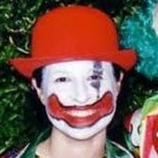 clowns for birthday in manchester aeiou kids club manchester hire a clown in manchester aeiou kids club london