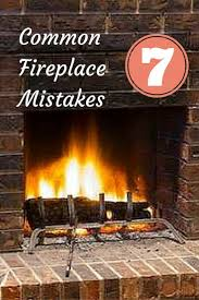 How To Clean Fireplace Chimney by 113 Best Chimney Sweep Services Images On Pinterest Chimney