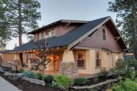best craftsman house plans best craftsman style house plans ranch style homes craftsman