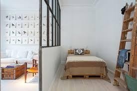 cloison separation chambre beautiful separer chambre en 2 pictures amazing house design