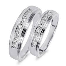 jcpenney wedding ring sets wedding rings jcpenney trio wedding rings trio wedding ring sets