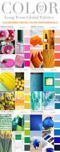fashion vignette trends trend council colors ss 2017