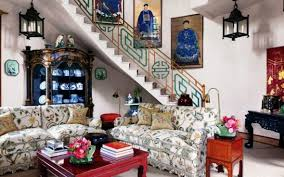 chinese home decor chinoiserie style an inviting home decor for chinese new year