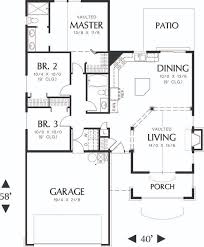 House Plans Com by 368 Best Images About Floor Plans On Pinterest House Plans