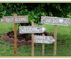 picture outdoor wedding decorations ideas s outdoor wedding