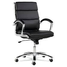 desk chairs john deere leather desk chair black green ikea