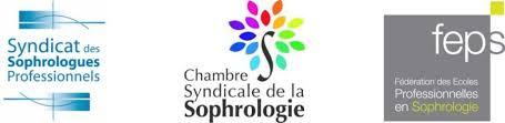 chambre syndicale de sophrologie liens sourice
