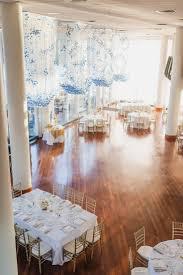 wedding venues in dc best 25 washington dc wedding ideas on dc weddings