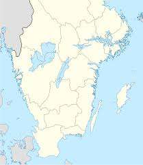 Map Sweden File Sweden Location Map 40south Svg Wikimedia Commons