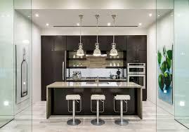 Interior Home Design Kitchen Of Goodly Best Ideas About Interior - Home design kitchen