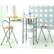 table haute avec tabouret pour cuisine table haute la redoute table haute la redoute la redoute table de