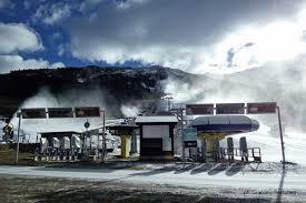 winter opening december 5 bormio ski