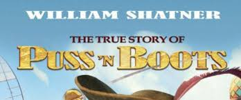 watch true story puss u0027n boots netflix today