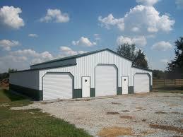 Sheds Barns And Outbuildings South Carolina Sc Metal Garages Barns Sheds And Buildings