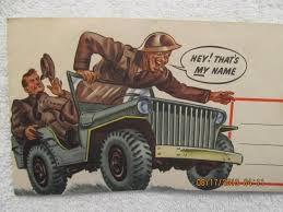 ww2 jeep drawing artists drawings ewillys page 6