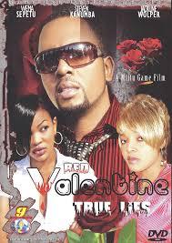 valentine movies red valentine bongo movie tanzania